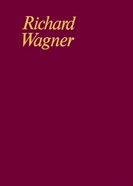 Tristan-und-Isolde-WWV-90-Handlung-in-3-Aufzugen-Zweiter-Aufzug-Wagner-Richar